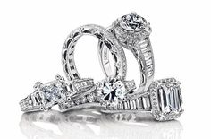 Beyond the diamonds: Less expensive Valentine's gift options