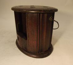 houtenstoof - Google zoeken