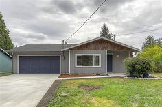 2117 Coleman Ave NW, Olympia, WA