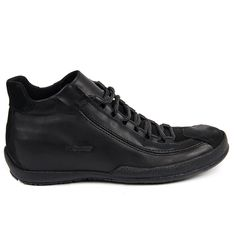 Sail Lakers - Erkek Deri Bot (101-MODEL-S-354) 129,00 TL #erkekbot #allmissecom #erkek #ayakkabı #shoes #bot #fashion #life #sale #men #turkey #istanbul  http://allmisse.com/erkek-…/sail-lakers-erkek-deri-bot-2448/