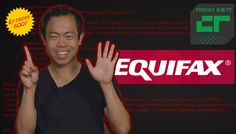 Crunch Report   So About That Equifax Hack https://techcrunch.com/2017/09/08/crunch-report-equifax-hack/