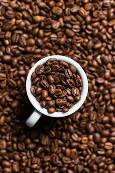 Coffee Pod For Keurig Refillable Coffee Pods Wolfgang Puck Coffee Shot, Coffee Break, Coffee Drinks, Coffee Time, Coffee Pods, Coffee Latte, Mocha Coffee, Starbucks Coffee, Coffee Shop Photography