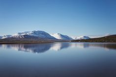 http://www.airiceland.is/day-tours/iceland/lake-myvatn