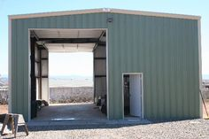 1000 images about metal shop with living quarters on for Modular garage with living quarters
