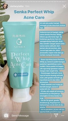 Acne Facial, Facial Wash, Skin Care Routine Steps, Skin Care Tips, Skin Tips, Acne Face Wash, Beauty Care, Face Beauty, Beauty Skin