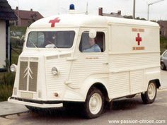 ambulance on Pinterest | Fire Department, Bmw X6 and Farm ...