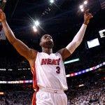 Heat Beat Celtics In Game 7, Advance To NBA Finals (Video)