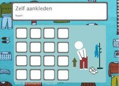 Klik en print opgroeikaarten voor kinderen zoals beloningskaarten dagritmekaarten aftelkalenders zakgeldlijsten pictogrammen.