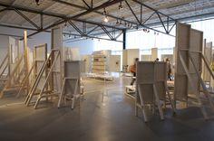 Google Afbeeldingen resultaat voor http://architectuurfonds.nl/content/pro/i_1564/Invertuals_Exhibition_design_04_klein.jpg