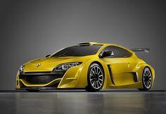 Renault MganeTrophy3