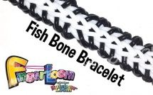 Instructional Videos | Rainbow Loom, an educational rubber band craft for children.