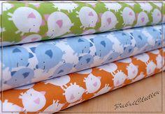 Piggy fabric per mtr Digital Camera, Baby Items, Sunglasses Case, Fabric, Stuff To Buy, Ebay, Tejido, Tela, Digital Camo