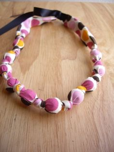 teething necklace...need immediately!