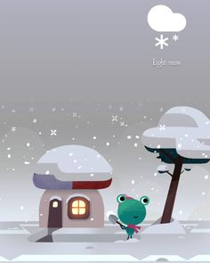 52 Best Google Weather Frog images in 2019 | Frogs, Google weather