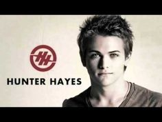 Hunter Hayes - If You Told Me To<3