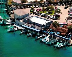 My Boats Plans - World Famous Snook Inn - Marco Island FL - Waterside Dining - Entertainment Nightly - Boat Docks - Gift Shop Master Boat Builder with 31 Years of Experience Finally Releases Archive Of 518 Illustrated, Step-By-Step Boat Plans Florida Vacation, Florida Travel, Vacation Spots, Vacation Food, Captiva Island, Island Beach, Marco Island Restaurants, The Places Youll Go, Places To Go