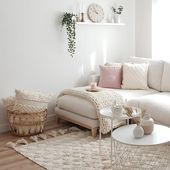 Beauty Skin, Couch, Furniture, Home Decor, Home, Settee, Decoration Home, Sofa, Room Decor