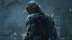 avengers age of ultron picture: images, walls, pics (Gypsy Brian 7450x4190)