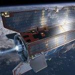 Ambisi BRI Miliki Satelit Sendiri Gagal