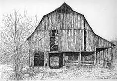 pen ink drawings - Yahoo Image Search Results