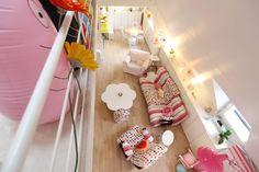 Ganhe uma noite no Beautiful Loire Valley duplex 110 m - Apartamentos para Alugar em Tours no Airbnb!