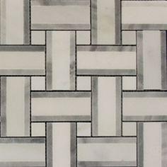 Mosaic Series TWEED04 Mosaic Tiles, Floor Plans, Mosaic Pieces, Floor Plan Drawing, House Floor Plans