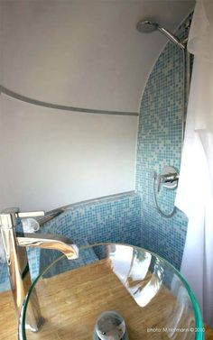 airstream-trailer-remodel-shower  Design Ideas for our our next Airstream remodel