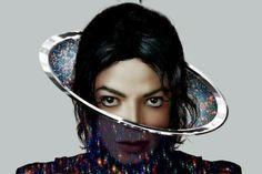 Michael - I Love You More   L.O.V.E: Entrevista Exclusiva com o Designer da Obra de Art...