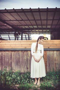 IRONI ROOM bridal studio first collection 2016  #bride #bridal #weddingdress #whitedress #wedding #bridalstudio #ironiroombridalstudio #weddinggown