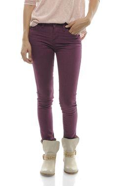 Miniprix Pinterest Capri Pants, Skinny Jeans, Fashion, Capri Trousers, Skinny Fit Jeans, Moda, Fashion Styles, Fashion Illustrations