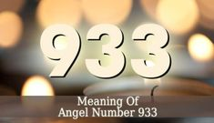 1221 Angel Number is a message that you should never lose hope and faith in God and his angels. They help you to pass every difficulties in your life. Angel Number Meanings, Angel Numbers, Numerology Numbers, Numerology Chart, Spiritual Meaning, Spiritual Enlightenment, Spirituality, Spiritual Growth, 1221 Angel Number