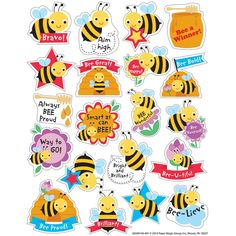The choices are endless with Eureka stickers. There are hundreds of ways to utilize this versatile format at home or in the classroom. Each package contains 80 self-adhesive scented stickers per package. Each sticker measures about in diameter. Classroom Reward System, Classroom Rewards, Classroom Decor, Classroom Board, Reward Stickers, Teacher Stickers, Printable Stickers, Birthday Bulletin Boards, Early Childhood Education