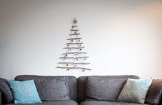DIY-kerstboom-3-1080x709.jpg (1080×709)