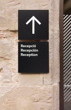 Museu de Cultures del Món de Barcelona on Behance