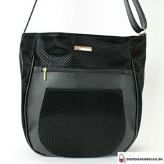 Fanny Pack, Bags, Fashion, Hip Bag, Handbags, Moda, Fashion Styles, Waist Pouch, Fashion Illustrations