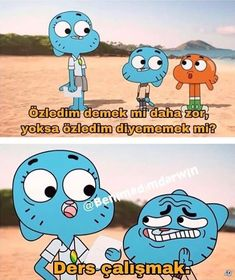 ads ads Absolutely Via for more # humor gufs gif Gifs gif Funny Shit, Funny Kid Memes, Funny Cartoons, Free Funny Videos, Karma, Meant To Be Quotes, World Of Gumball, Secret Life Of Pets, Gifs