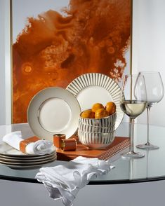 Stylish Home Decor & Chic Furniture At Affordable Prices Stylish Home Decor, Affordable Home Decor, Dining Room Design, Dining Area, A Table, Dining Table, Pantone 2020, Dinner Room, Table Manners