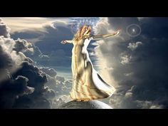 Revelation 12 Signs in the Heaven - (includes Star of Bethlehem, and the Dragon in Rev 12 and war in heaven). Many signs leading up to September 23 , That same day is the Jewish Feast of Trumpet! Revelation 12 Sign, Alphaville Forever Young, Caim E Abel, Pastor David, Abba Father, Jesus Is Coming, Star Of Bethlehem, Old And New Testament, World View