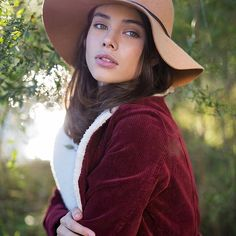 Laneya Grace, Moving To Texas, The Woodlands Tx, New Friends, Most Beautiful, Take That, Photo And Video, Womens Fashion, Pretty
