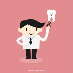 Best SEO Tips for Dentists and Dental practitioners taking your dental practice work to grow with this list of Dental Marketing Techniques.