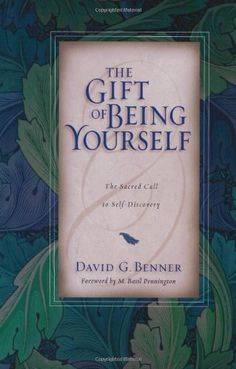 The Gift of Being Yourself: The Sacred Call to Self-Discovery null,http://www.amazon.com/dp/0830832459/ref=cm_sw_r_pi_dp_pvnZrb1MPDM7H9VJ