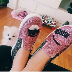 (Indiquem o @girl_the_colors para seus amigos ) Double tap   Follow:  @giovannachavesoficial016  Sigam:  @giovannachavesoficial016   #penteado #perfect #inspiration #maquiagem #instablog #likeforlike #happy #yummy #instagood #loveit #tips #tutorial #blogger #diy #fashion #moda #followme #nice #hairstyle #customizacao #tutoriais #idea #cupcake #nail #follow #makeup #dica #videotutorial #colorful #gainpost by girl_the_colors