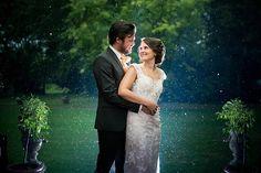 Toadbury Hall Wedding - Jack and Jane Photography - Carl-Mikael & Wedding Couples, Wedding Ceremony, Wedding Photography, Wedding Dresses, Weddings, Wedding Shot, Bridal Dresses, Bodas, Alon Livne Wedding Dresses
