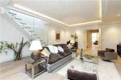 Semi-detached new house for sale in Arthur Road, Wimbledon, London SW19 - 30989693
