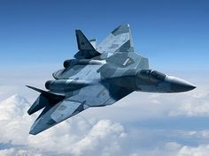 Top Stealth Fighter Planes of Today | World War Stories