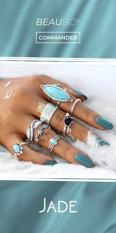 Moment, Diamond, Bracelets, Makeup, Collection, Jewelry, Trends, Make Up, Jewlery