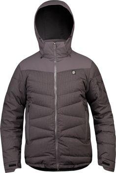Carbondale Jacket
