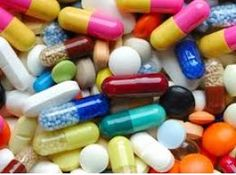 United States Active Pharmaceutical Ingredient Market @ http://www.orbisresearch.com/reports/index/united-states-active-pharmaceutical-ingredient-market-2016-industry-trend-and-forecast-2021.  This 2016 market research report on United States Active Pharmaceutical Ingredient Market is a meticulously undertaken study. Experts with proven credentials and a high standing within the research fraternity have presented an in-depth analysis of the subject matter, bringing to bear their unparalleled…
