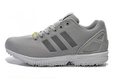 http://www.womenpumashoes.com/adidas-zx-flux-men-grey-super-deals-cjj2a.html ADIDAS ZX FLUX MEN GREY SUPER DEALS CJJ2A Only $67.00 , Free Shipping!