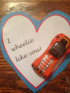 funny virtual valentine's day cards
